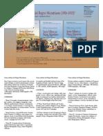 Storia militare del regno murattiano (1806-1815)
