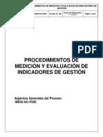 MEIG-CH-GC-001 17-10-2019 .pdf