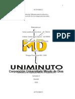 ACTIVIDAD 3 VIDEOCLIP-METODOS PARA LA SOLUCION Y PREVENCION DE LOS RIESGOS PSICOSOCIALES (1)