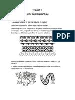 ARTE Y CULTURA S15.pdf
