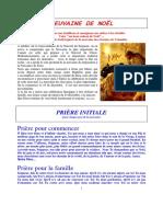 noel.pdf