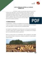 FACTORES QUE ATENTAN CONTRA LA CALIDAD AMBIENTAL.docx