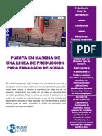 3_Guía envasado de sodas_Estudiante.pdf