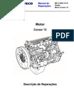iveco cursor 13.pdf