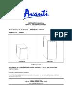 ewc1201__ewc801-is_revised_manual_2013-12-04