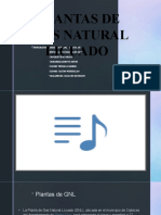 GAS NATURAL LICUADO - copia - copia.pptx