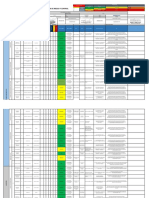 6. Matriz IPERC 2020