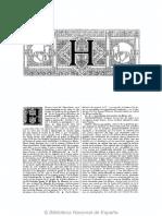 Diccionario Enciclopédico de la Masonería, Tomo I segunda parte H-O – Lorenzo Frau Abrinés - ( fb_ _hjc80oficial ) BIBLIOTECA VIRTUAL - R.·. L.·. S.·. GRAL. DE DIV. HERIBERTO JARA CORONA No.80 OFICIAL.pdf