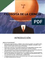filosofadelaciencia-110706222836-phpapp02