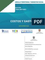 05_CostosGastos-1 (1)