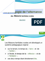 alternancedesMFR