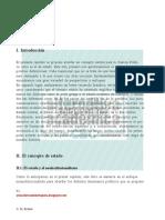 Material_El_Estado
