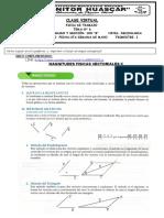 TEMA GENERAL Nº 6-1RO SEC-FISICA-MAGNITUDES FISICAS VECTORIALES II.doc