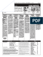 Champion Newspaper Legals Ads 09-03-20