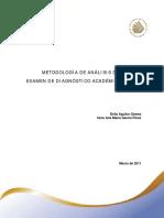 metodologia_2011_final