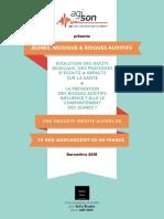 Jeunes-musique-et-risques-auditifs-en-France