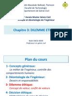 CHAP3 DILEMME ETHIQUE.pptx