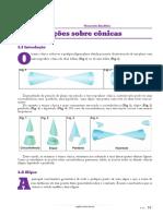3col-md-matematica-geometria-analitica-vol219