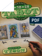 123 Tarot Answers In An Instant.pdf