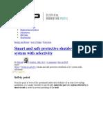 Articulos EEP de Sistemas de Potencia3 - copia.docx