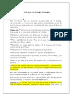 VUELVE A TU DISEÑO ORIGINAL-1.pdf