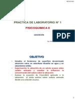 LABORATORIO DE ADSORCION-2020-1