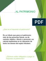 IMPUESRO AL PATRI123 [Autoguardado]
