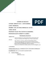 PROGRAMA ANALITICO DE DERECHO CIVIL I.doc