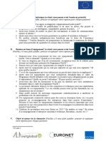 Questionnaire IT_AT+ Equipement