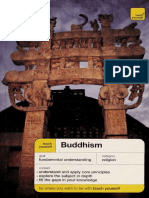 Clive Erricker - Teach Yourself Buddhism.pdf