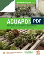 acuaponia_como_herramienta_de_formación.pdf