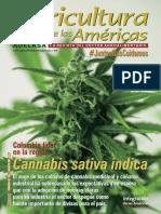 Revista Agricultura de las Américas No. 521 Agosto de 2020.pdf