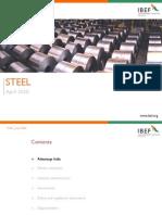 Steel_060710[1]