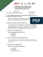 2do examen adulto 2 presentar.doc