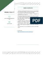 Treinamento IBM COGNOS ANALYTICS 11.pdf