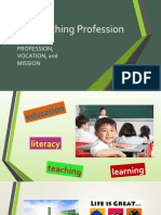 2.0_Teaching-as-a-Profession-Vocation-and-Mission.pptx