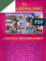 elneoliberalismo-130711225438-phpapp02