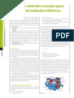 Controlo vetorial e escalar para.pdf