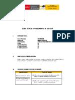 VI-SEM-CONTABILIDAD-6-Silabo-Tecnicas-y-Procedimientos-de-Auditoria