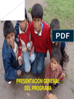 JUNTOS.pdf