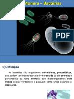 Aula_bacterias_e_doencas_associadas.ppt