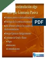 electroestimulacion y corrientes rusas.pdf