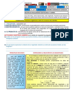 SEMANA 22 MAT_4TO.pdf