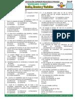 POBLACION, MUESTRA Y VARIABLES .pdf