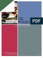 docdownloader.com-pdf-curso-de-piano-popular-e-jazz-policordes.pdf
