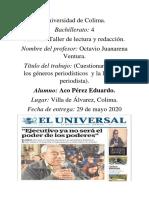 Cuestionario Aco Pérez Eduardo