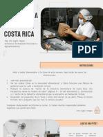 Industria Alimentaria en Costa Rica.pdf