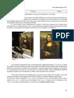 DS mathématiques jukand.pdf