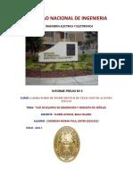 previo 7 laboratorio  2 it 313.pdf