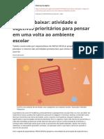 pdf-para-baixar-atividade-e-objetivos-prioritarios-para-pensar-em-uma-volta-ao-ambiente-escolarpdf
